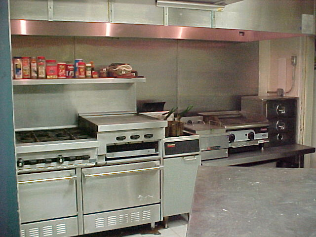 8 COMMERCIAL KITCHEN.JPG