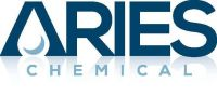 Aries-Logo-Chemical-reflection
