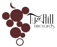 TugHillVineyards