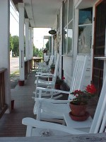 2 FRONT PORCH.JPG